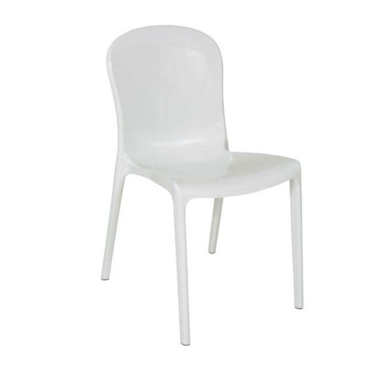 53-CDWWP-Chair-Victoria-White