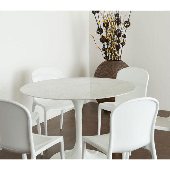 53-CDWWP-Chair-Victoria-White