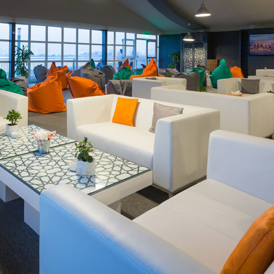 53-SGWAL-Sofa-Armchair-VIP-Sofa-2-Seats-White-a