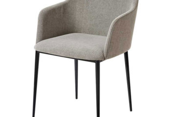 54-CSJBF-Chair-Elysee-Fabric-Grey-Black