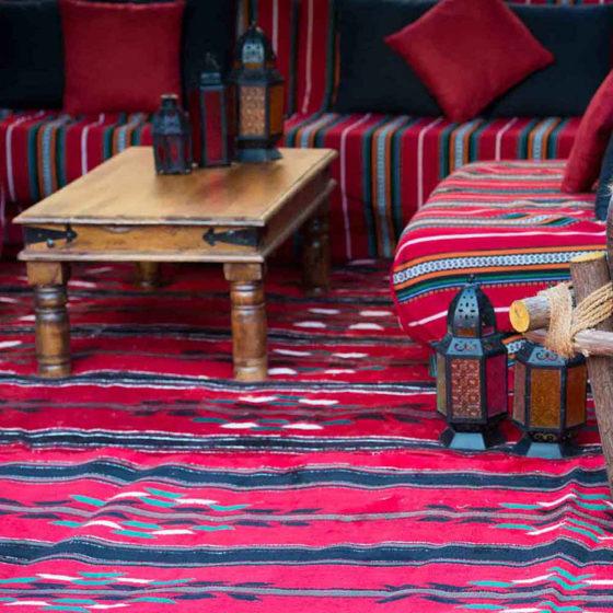 54-DGRRF-Accessories-Sadu-Carpet-a