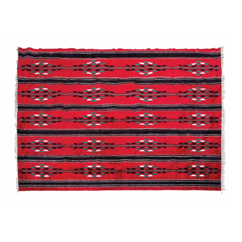 54-DGRRF-Accessories-Sadu-Carpet