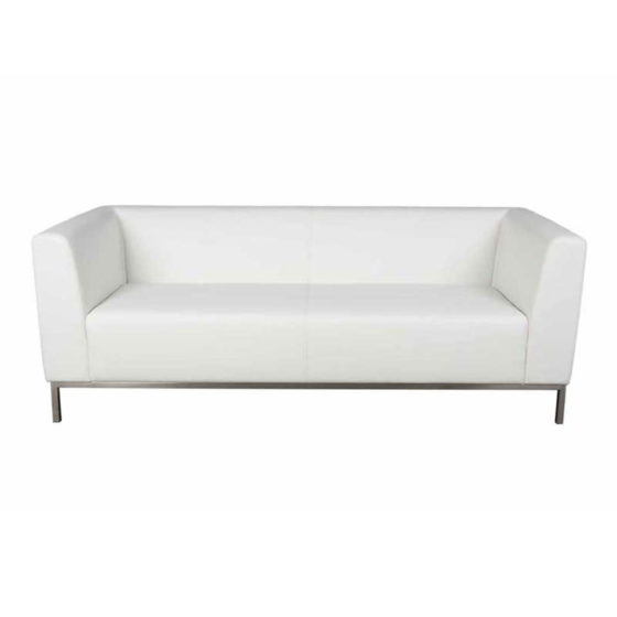 54-SAWAL-Sofa-Armchair-VIP-Sofa-3-Seats-White