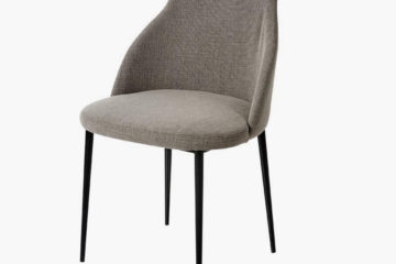 55-CRJBF-Chair-Elysee-Fabric-Grey-Black