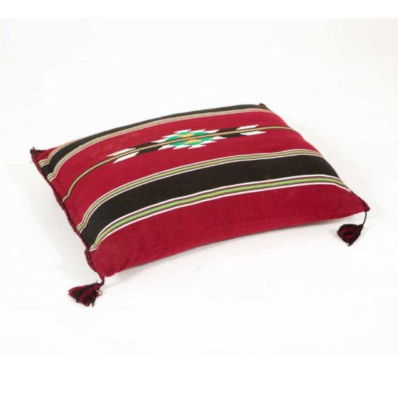 55-PGBRF-Accessories-Sadu-Cushion