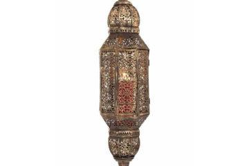 56-DOXMM-Accessories-Sanaa-Hanging-Lamp