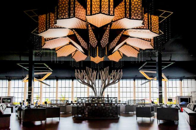 5_Ramadan_abu_dhabi_custom_made_decor_Emirates_Palace