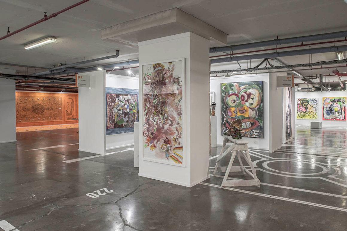 5_exhibition_stand_builders_dubai