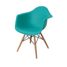 6-CSLLW-Chair-CharlesArmchair-Blue-Teal