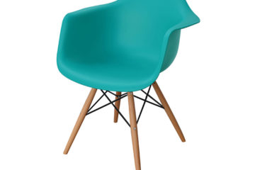 6-CSLLW-Chair-CharlesArmchair-Blue-Teal
