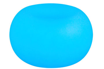 6-FRGWP-Coffee-Table-Helios-Blue