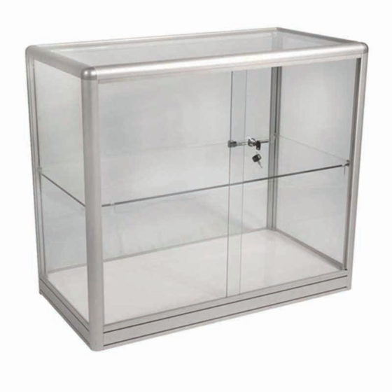 6-GGGOG-ShowcasesandStorages-Counter-Glass