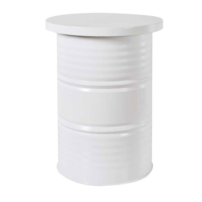 6-KRWWO-Cocktail-Table-Drum-with-Top-White