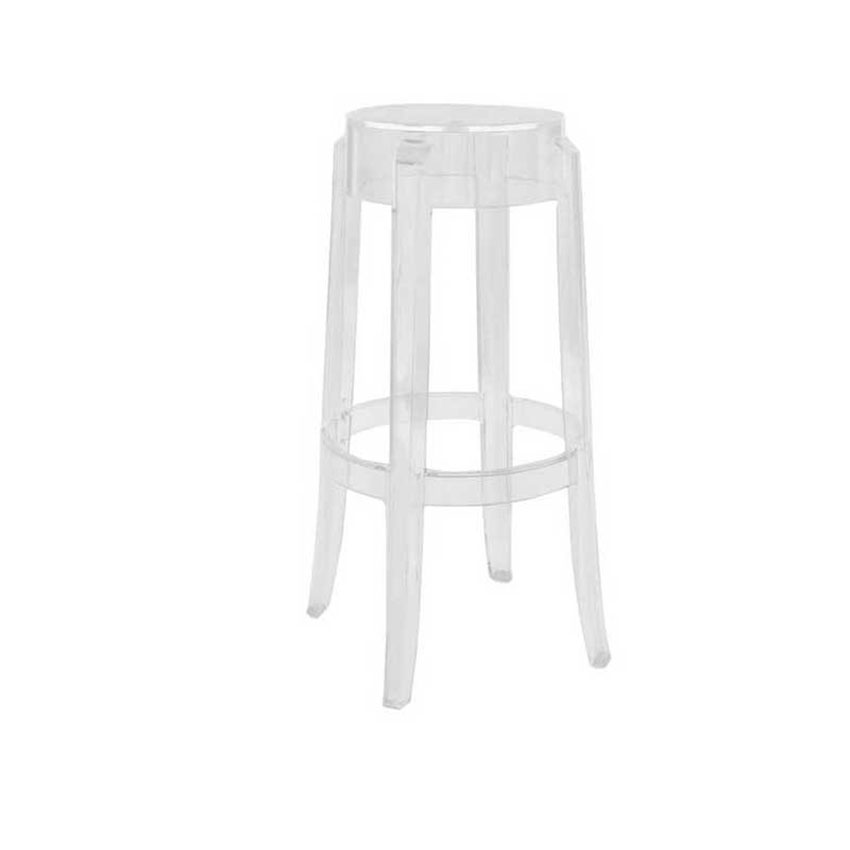 6-LRNNP-Bar-Stool-Ghost-Transparent