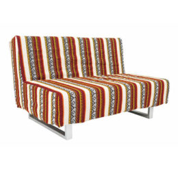 6-SGBF4-sofa-arabic-lotus-type4