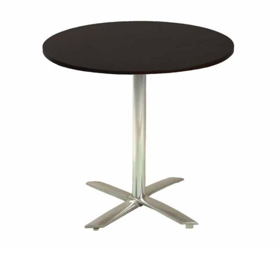 6-TRBCB-Table-Cross-Round-Black