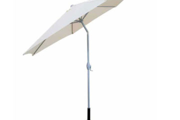 65-HRHOO-Accessories-Umbrella-White