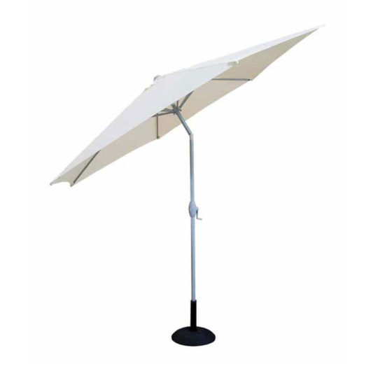 65-HRHOO-Accessories-Umbrella-White