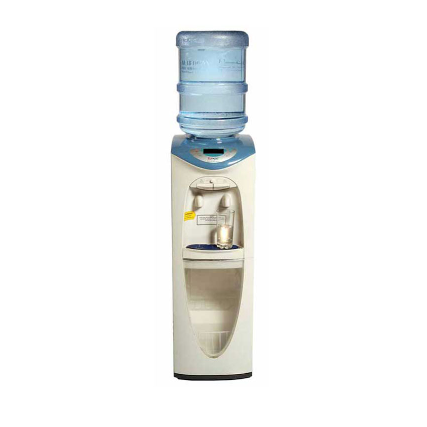 67-HXWWP-Accessories-Water-Cooler-White