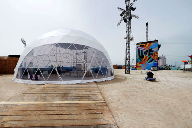 6_dome_tent_rental_dubai