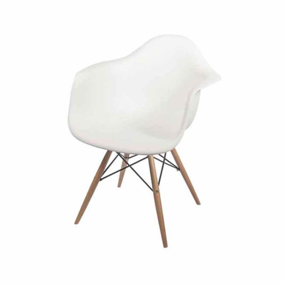 7-CSWOP-Chair-CharlesArmchair-White