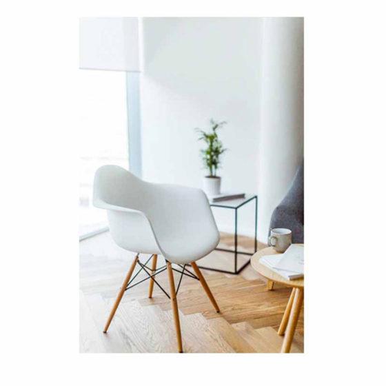 7-CSWOP-Chair-CharlesArmchair-White