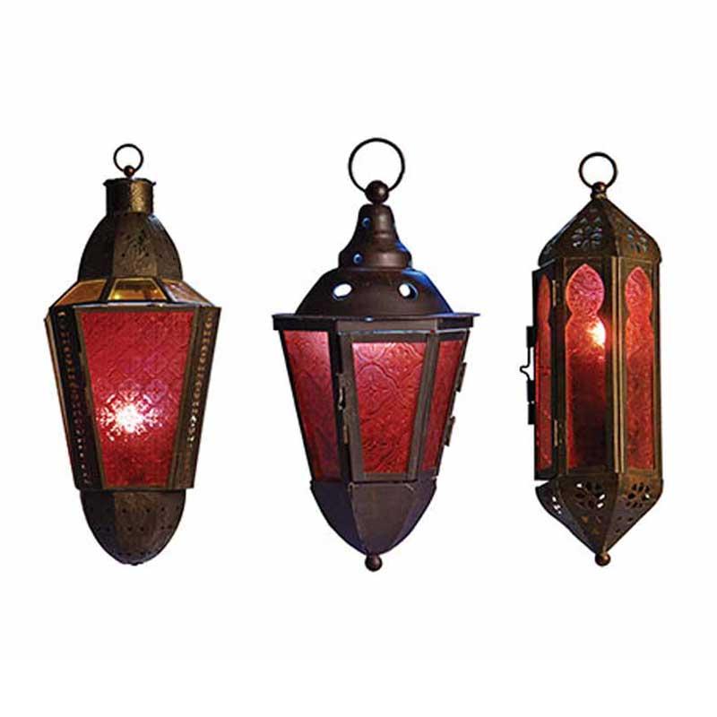 7-DDRBG3-Accessories-Arabic-Hanging-Lamp_3