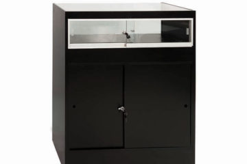 7-GBGOO-ShowcasesandStorages-Counter-Black