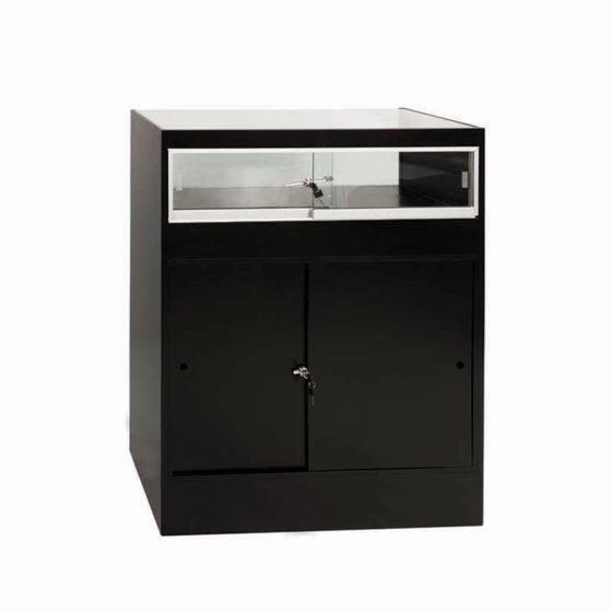 7-GBGOO-ShowcasesandStorages-Counter-Black