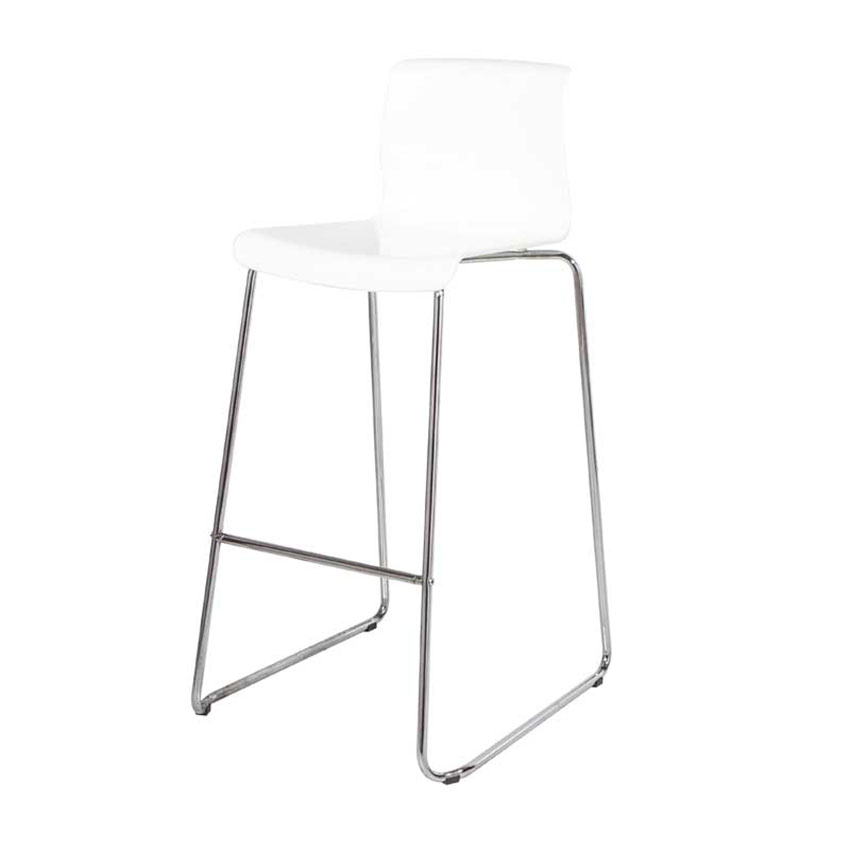 7-LDWCG-Bar-Stool-Iceberg-White-a