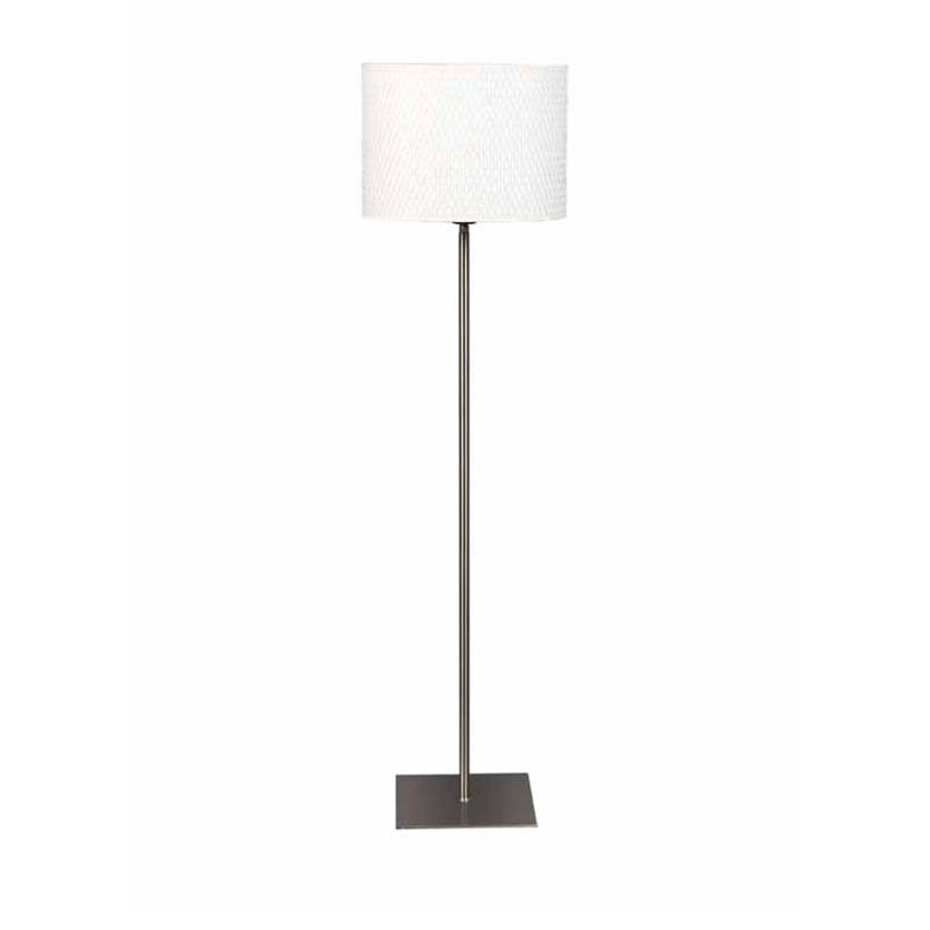 70-VTWAA-Accessories-Oblong-Standing-Lamp-White