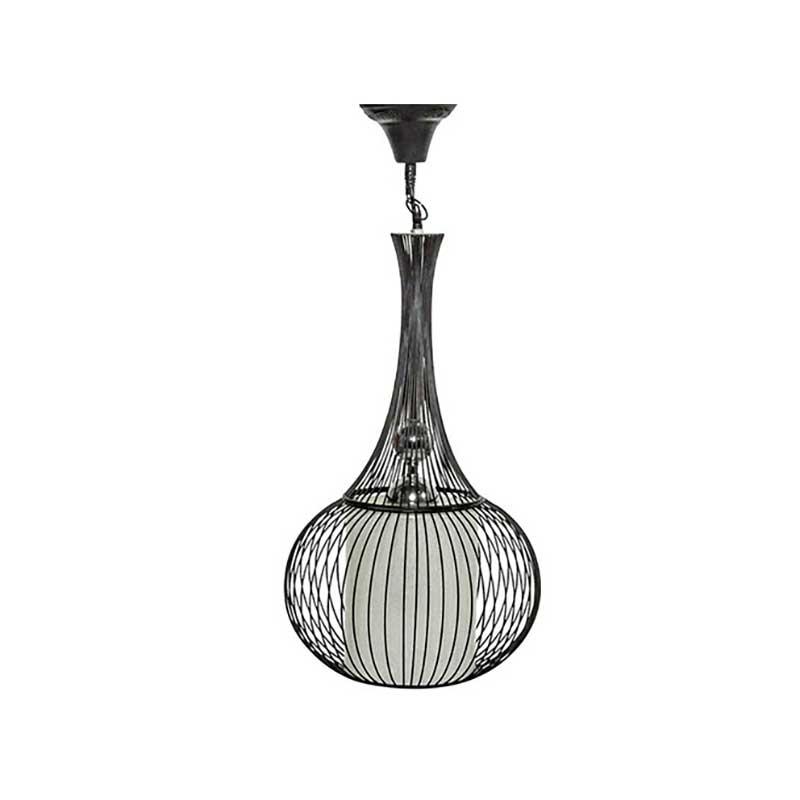 71-VRBBS-Wire-Ceiling-Lamp-Black