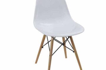 8-CIWOE-Chair-Charles-White-Glossy