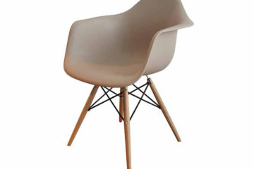 8-CSJOP-Chair-CharlesArmchair-Warm-Grey