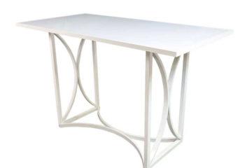 8-KGWWS-Cocktail-Table-Elegant-White