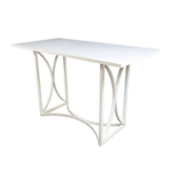 8-KGWWS-Cocktail-Table-Elegant-White