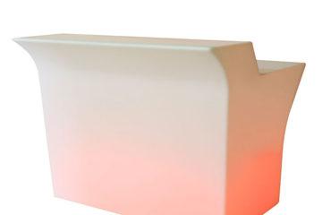 8-KSWWP-Illuminated-Milio-Bar