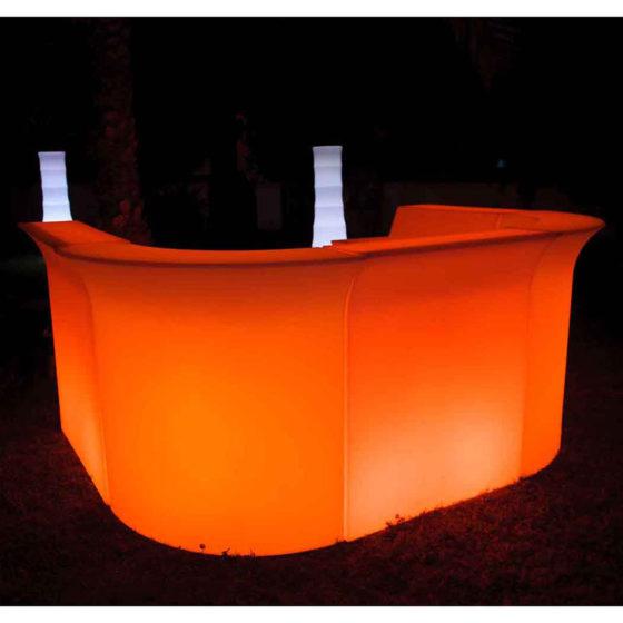 8-KSWWP-Illuminated-Milio-Bar-b