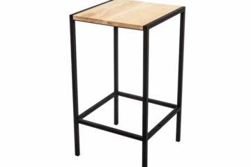 8-LSOBO-Bar-Stool-Industrial-Black-Wood