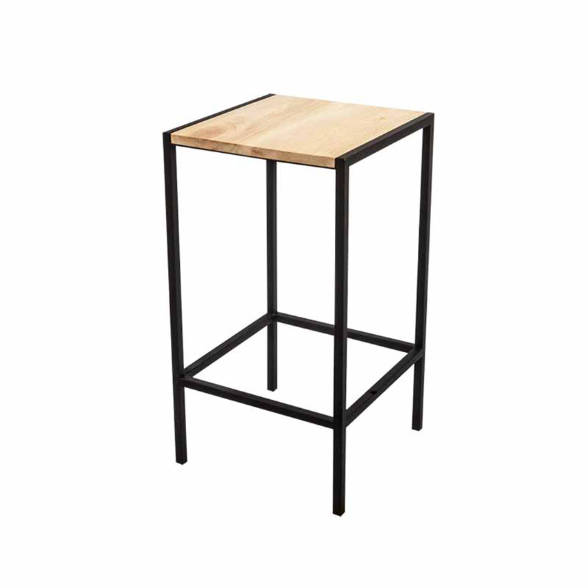 8-LSOBO-Bar-Stool-Industrial-Black-Wood