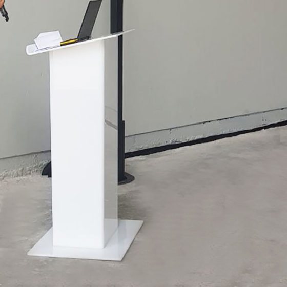8-NXWWI-Counter-Lectern-White-a