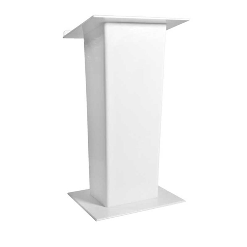 8-NXWWI-Counter-Lectern-White