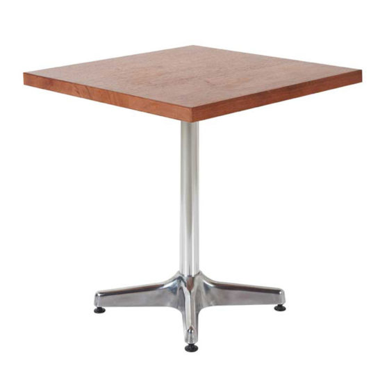 8-TSOAO-Table-Cross-Square-Wood-a
