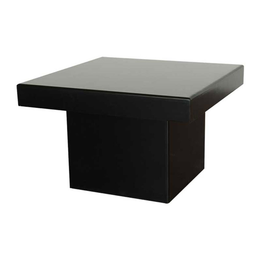 8_TSWWO_Coffee_Table_talian_Black