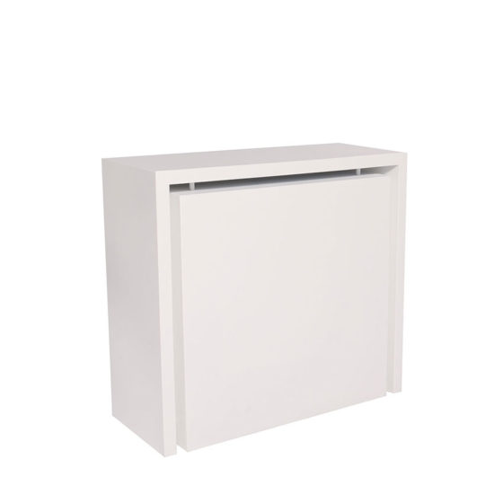 9-GAWWO-Counter-Lockable-White-(1)