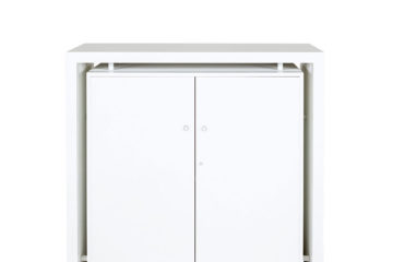 9-GAWWO-Counter-Lockable-White-(2)