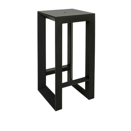 9-KGQBP-Cocktail-Table-Frame-Black