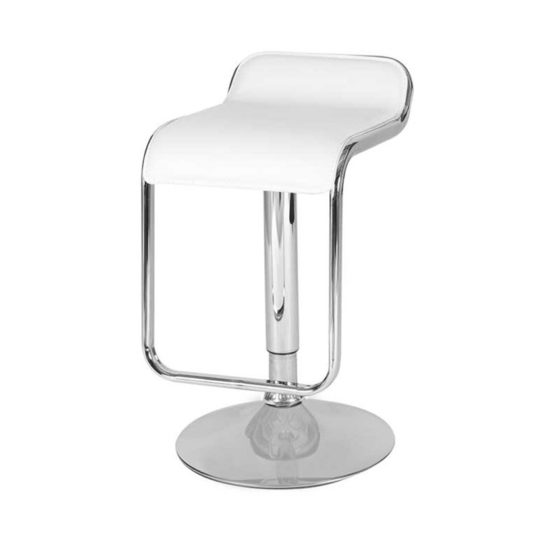9-LDWWL-Bar-Stool-Kim-Leather-White