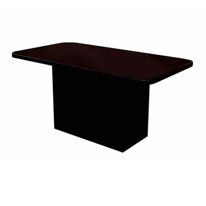 9-TDVVO-Table-Desk-Black