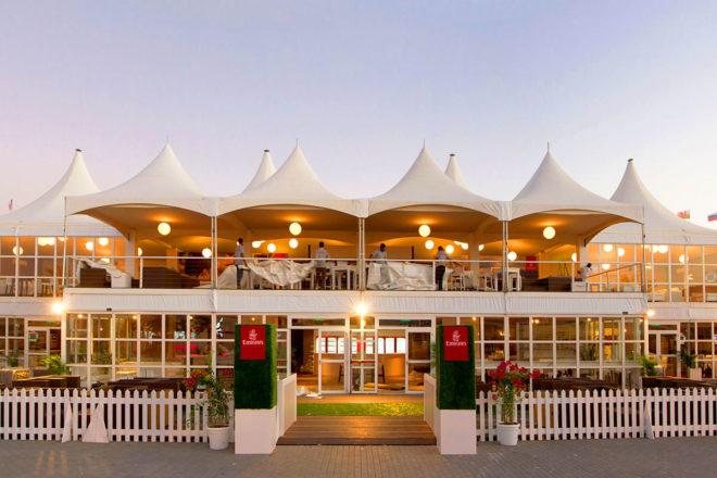 9_Pagoda_Tent_Rental_Dubai